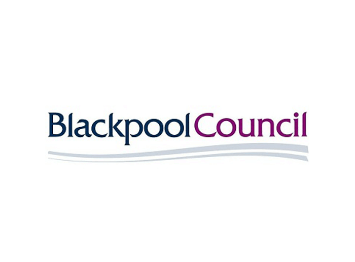Dawn Titherington, Superintendent Registrar, Blackpool Council