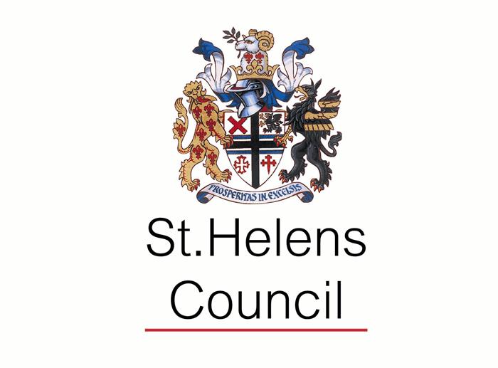 Anne Atherton, Superintendent Registrar, St Helens Registration Service