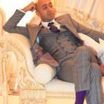 Mohammed Vhora