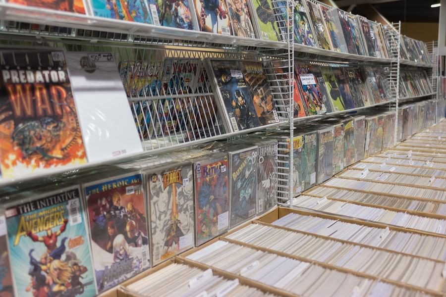buying-comic-books-and-scanning-comic-books