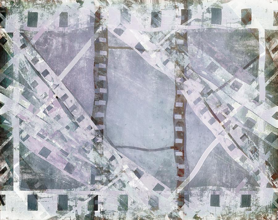 Can negative films undergo scanning? - Microform Imaging