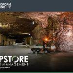 Microform - Deepstore Partnership